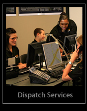 Dispatch Services