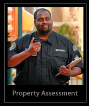 Property Assessment Services