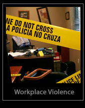 Workplace Violence Services